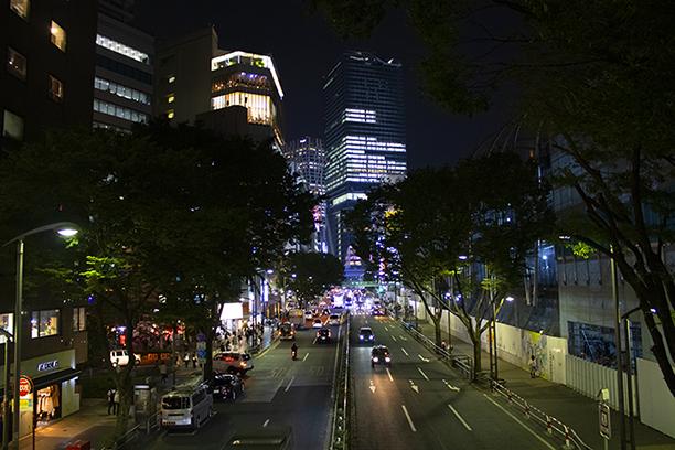 Shibuya Superguide